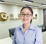 黄金白银特约专家、新加坡高级金融分析师