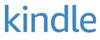 商品logo